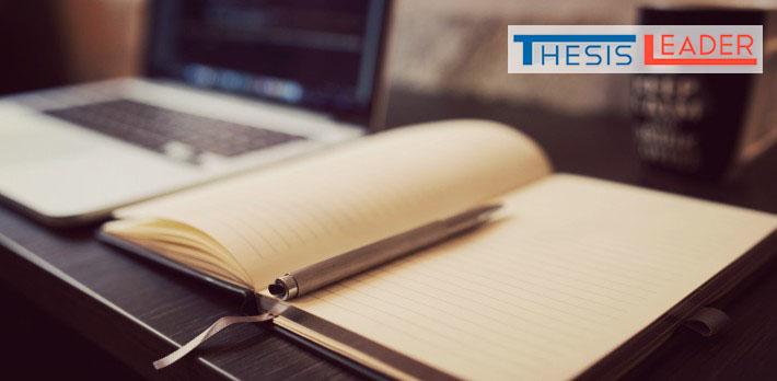Write a Good Story