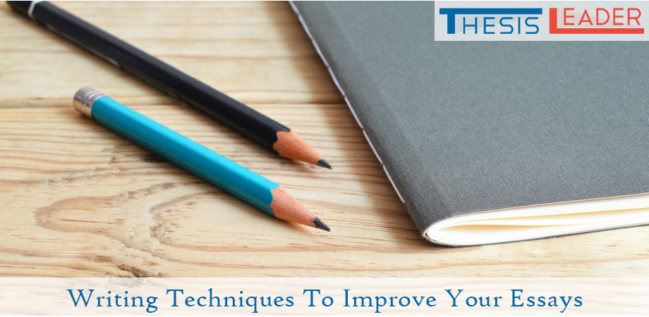 improve writing essay Top tips to improve your writing skills in essays and assignments.