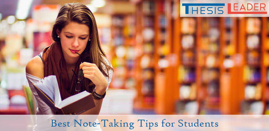 note-taking-tips