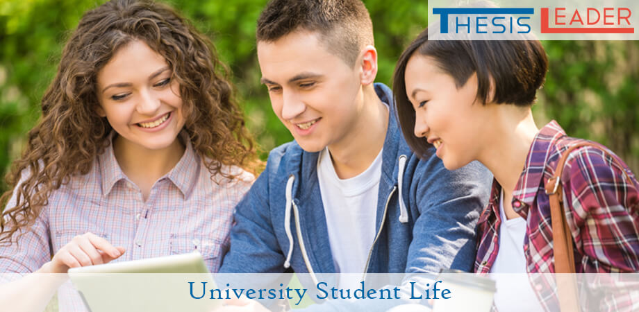 university-student-life