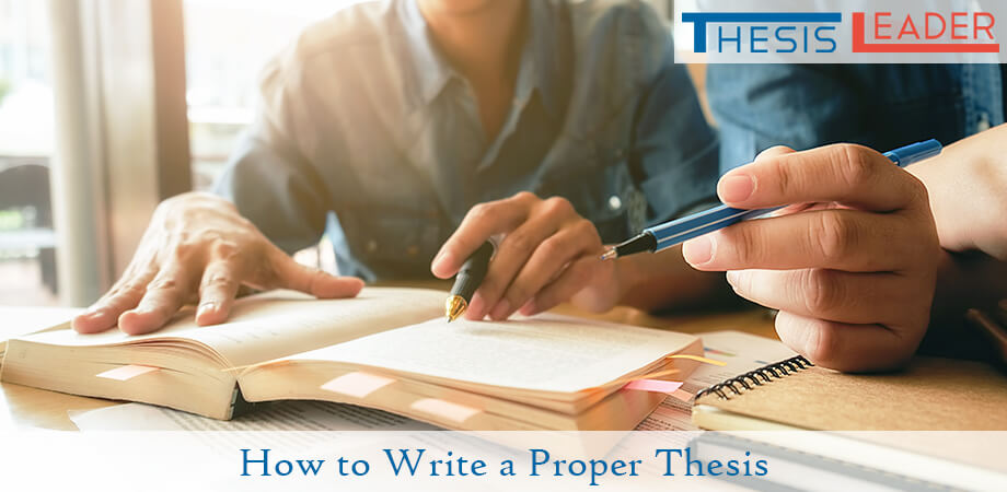How-to-Write-Proper-Thesis
