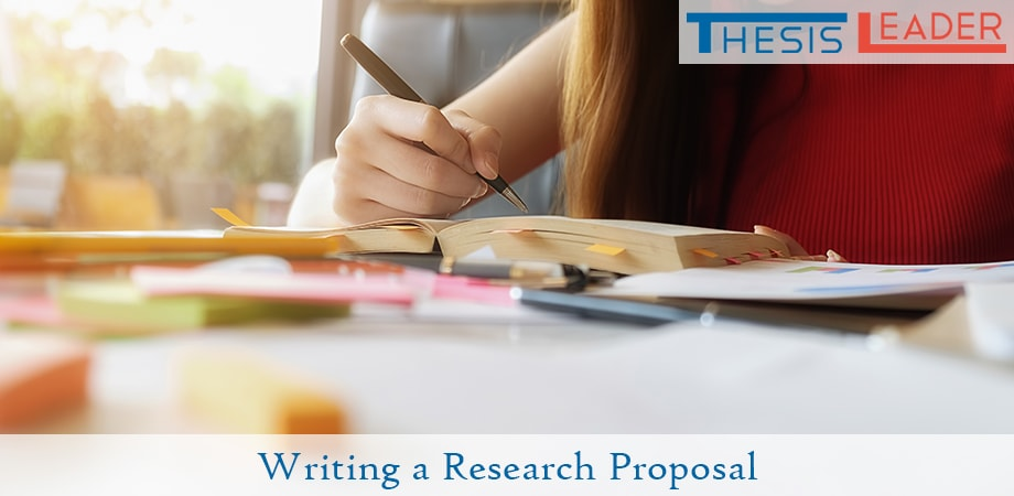 research-proposal-writing